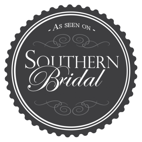 Souther Bridal